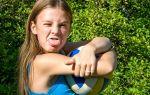 Взрыв непослушания. Почему ребёнок плохо себя ведёт?