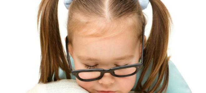 Алексия — как справиться с расстройством речи?