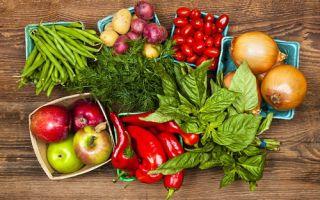 Пост — эксперты рассказали, чем полезна легкая пища