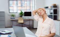 Зарядка для головы. Какие упражнения помогут накачать мозг?