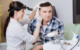 Слышу звон. На какие болезни указывают проблемы с ушами