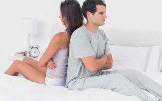 Инфекции передающиеся половым путем. Что это?