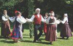 В цифрах и фактах: танцы помогают управлять липидами и снижают холестерин