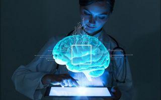 Научная сенсация. Допинг для мозга существует?