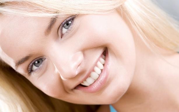 Уход за полостью рта для идеальной улыбки